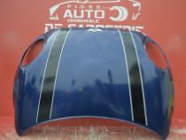 Capota motor Mini Cooper F55-F56-F56 2014-2020