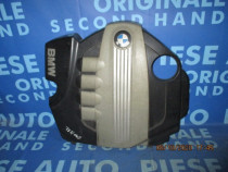 Capac motor BMW E90 320d 2.0d; 7797410