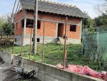 Casa str. sofiei 3S
