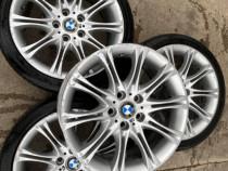Jante BMW 8Jx18 EH2