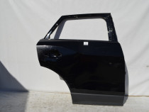 Usa dreapta spate Audi Q2 2016-2020