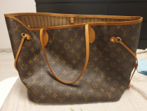 Geanta Louis Vuitton