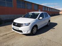 Dacia Logan 1.2 2016