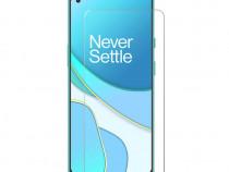 OnePlus 8T Folie sticla 0,3mm Full Glue U03515857