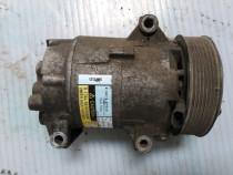 Compresor AC Renault Scenic 1,9 diesel