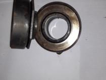 Rulment de presiune aro d127