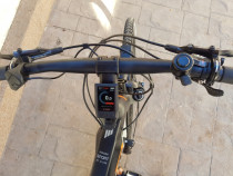 Incarcator Bosch afisaj display kiox suport kiox baterie