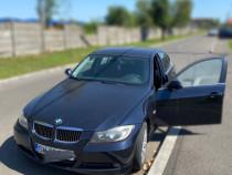 BMW 325 preț negociabil