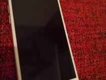 Iphone 7 -128gb gold