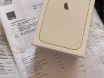 IPhone 11 Alb orange România