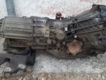 Cutie viteze Audi A6 4F motor 2.0 diesel