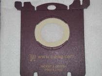 Saci aspirator Philips, Electrolux
