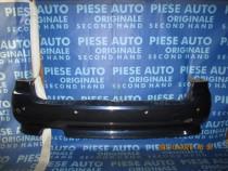 Bara spate BMW E61 2006; 7060758 (cu mic defect)