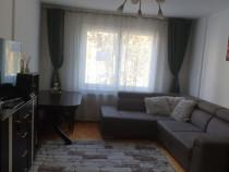 Apartament 2 camere, cartier Unirii