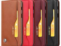 Husa Samsung Galaxy S20 FE Fan Edition Husa Flip U01230676