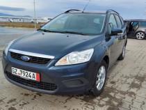 Ford Focus ~ 1.6 Benzina ~ 101 CP~ Euro 5 ~ An 2010 ~ TOP!!!