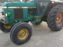 Tractor John Deere 2050s