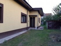 Casa Ploiesti - ultracentral