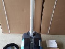 Masina de spalat pardoseli dure tip Fimap Genie XS