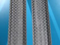 Rampe aluminiu second hand – 200 cm