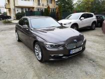 BMW Seria 3 330d