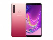 Display Nou original Samsung A920 A9 2018 montaj + garantie
