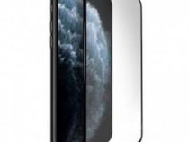 Folie Sticla Tempered Glass Apple iPhone 12 6.1 2.5D