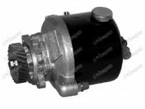 Pompa hidraulica tractor ford 87540835 e4nn3k514ab