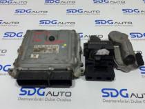 Calculator Kit Pornire Mercedes Sprinter 2.2 CDI 2006 - 2010