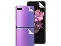 Samsung Galaxy Z Flip 3/folii IMAK Hydrogel III U03512941