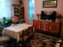 Apartament 3 camere, Maratei, fostul Liceu de Chimie,