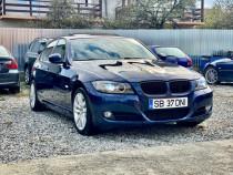 BMW 320 D 184 cp Distributie schimbata