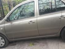 Nissan Micra, deosebit