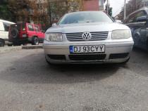VW Bora 1.6 16V benzina 2001