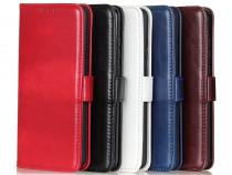 Husa OnePlus 8T Husa Flip U04001726