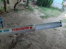 Tuburi fluorescente 65 W