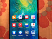 Huawei Mate 20 2020 original nou 128gb stocare 6 gb navigare