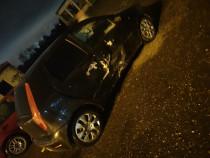 Fiat punto 1.9 jtd dublu climatronic 2004 se dezmembreaza