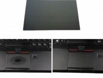 Buton pad sticker protectie touchpad Thinkpad Lenovo T410i,