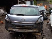 Piese Opel astra h 1.6 benzina dezmembrez