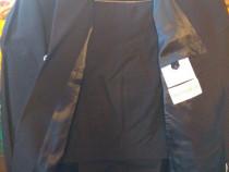 Costum stofa vara - pompieri reprezentare, mar. 50, talia II