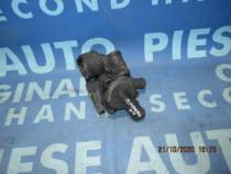Cot termostat Porsche Cayenne; 022121117C