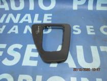 Ornament bord BMW E90; 7155643 (trim selector)