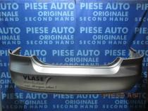 Bara spate Chevrolet Kalos; 96543142