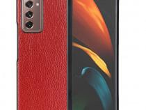 Husa pentru Samsung Galaxy Z Fold2 5G Fold 2 UD01230448