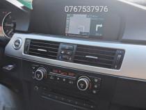 DVD Harta Navigatie BMW Business Seria 1,3,5 - Romania 2018