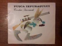 Pusca Iepurasului - Czestaw Ianczarski / R8P2S