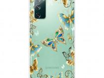 Husa Samsung Galaxy S20 FE Fan Edition Husa TPU U01230796/3