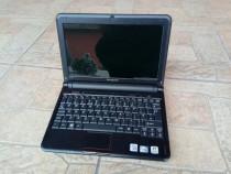 Dezmembre laptop Lenovo S10-2 IdealPad - 5957 - Pret F mic