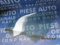 Geamuri portiere BMW E91 2006; fata